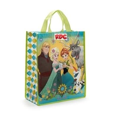 File:Frozen Fever Bag.jpg