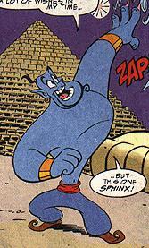 File:Genie-comics-2.jpg