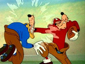 File:Goofy-football10.jpg