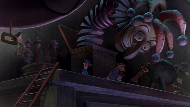 File:Great-mouse-detective-disneyscreencaps.com-3282.jpg