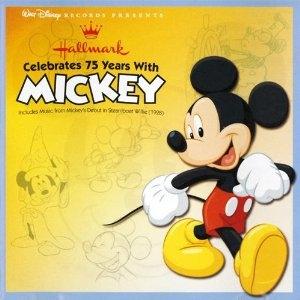 File:Hallmark Celebrates 75 Years with Mickey.jpg