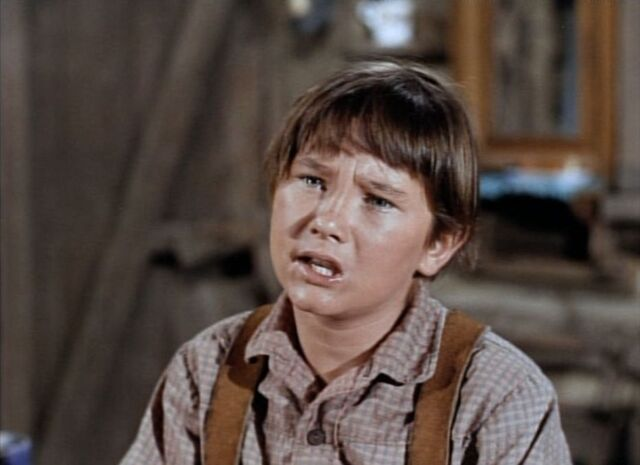 File:Kevin from Old Yeller.jpeg
