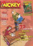 Le journal de mickey 2777