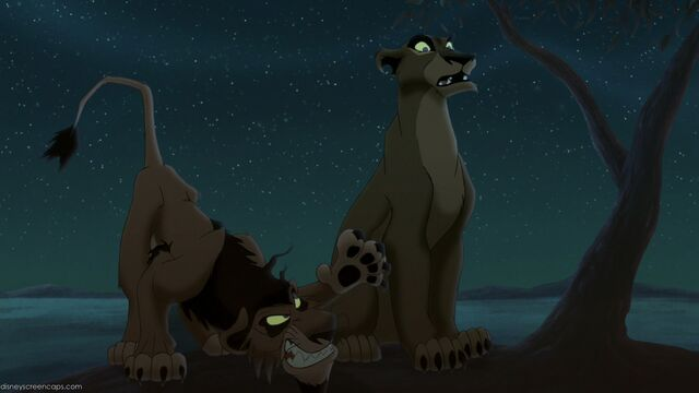 File:Lion2-disneyscreencaps.com-4500.jpg