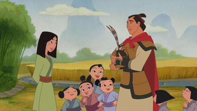 File:Mulan2-disneyscreencaps.com-864.jpg