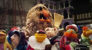 Muppets2011Trailer01-1920 10