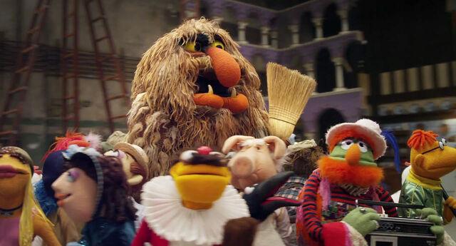 File:Muppets2011Trailer01-1920 10.jpg