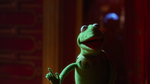 Muppets Most Wanted extended cut 0.45.40 let me drink it in
