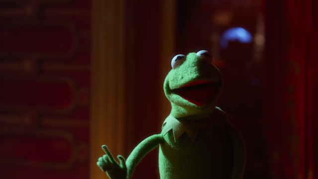 File:Muppets Most Wanted extended cut 0.45.40 let me drink it in.png