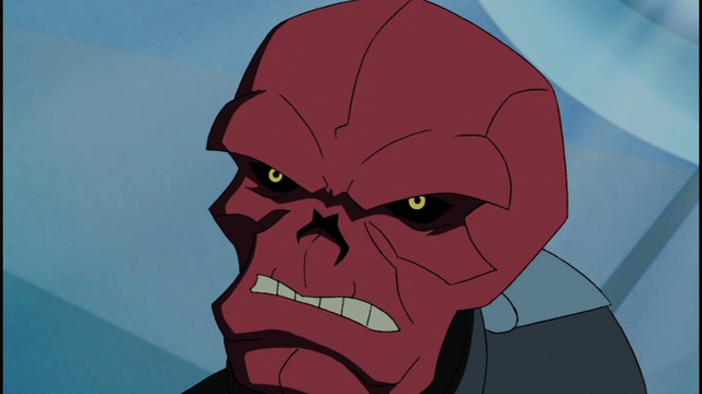 File:RedSkull03.png