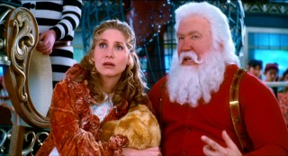 File:Santaclause3-01.jpg