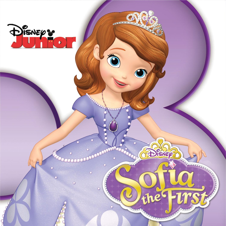Sofia the First. Sofia the First  Soundtrack    Disney Wiki   Fandom powered by Wikia