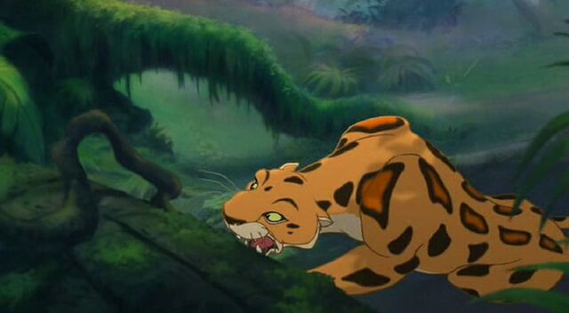 File:Tarzan2-disneyscreencaps com-1708.jpg