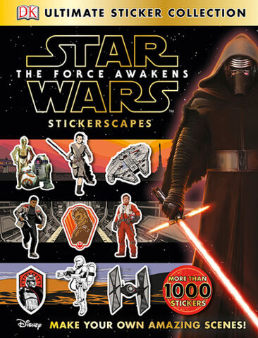 File:The Force Awakens Stickerscape 01.jpg