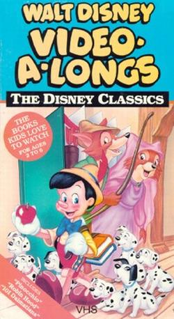 File:The disney classics.jpg