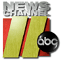 File:Wtvd 11 1996.png