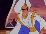 Aladdin - Bad Mood Rising (4)