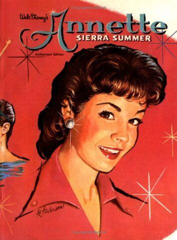 File:Annette - Sierra Summer.jpg