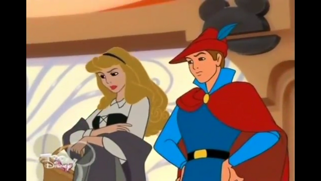 File:Aurora and Phillip annoyed with Donald.PNG