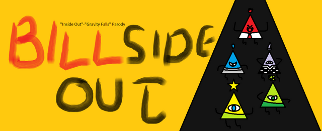File:Billside out.png