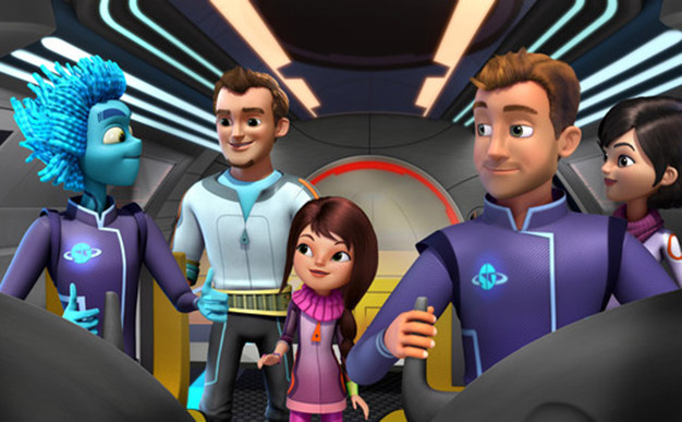 File:Captain joe spaceguard.jpg