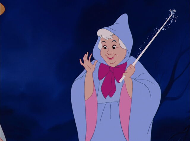 File:Cinderella-disneyscreencaps.com-5412.jpg