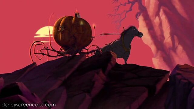 File:Cinderella3-disneyscreencaps.com-6691.jpg