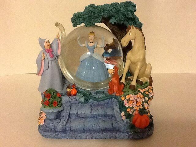 File:Disney Cinderella's Musical Gown Waterglobe.jpg