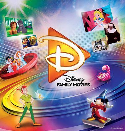 File:Disney family movies.jpg