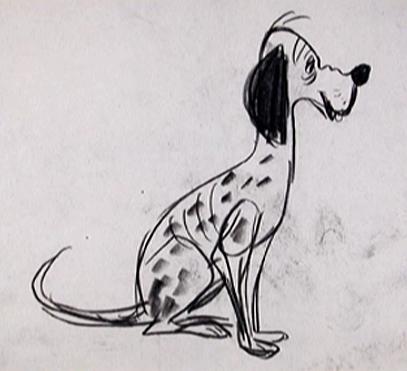 File:Dog1.jpg