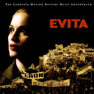File:Evita (soundtrack).jpg