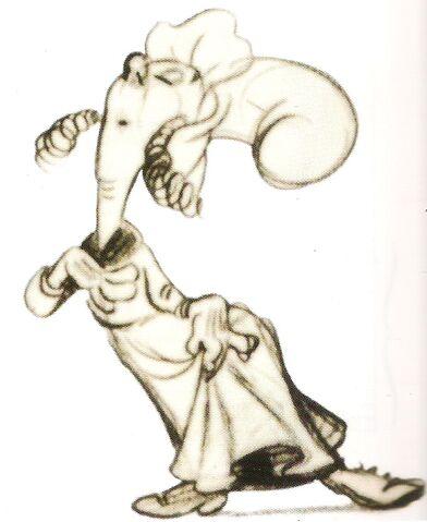File:Gertie (1).jpg