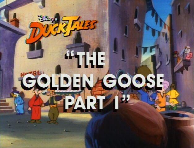 File:GoldenGoose 1.jpg