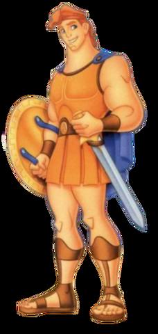 File:Hercules .png