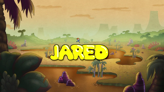 File:Jared Billy Dilley.png