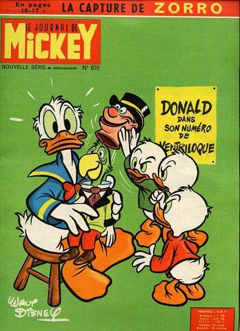 File:Le journal de mickey 670.jpg