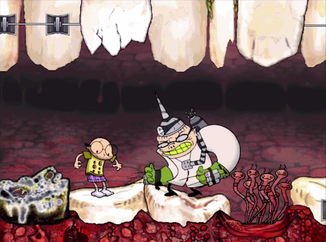 File:Mad Dentist.png