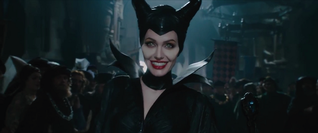 File:Maleficent-(2014)-13.png