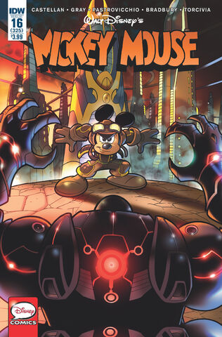 File:MickeyMouse 325 reg cover.jpg