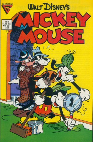 File:Mickey mouse comic 224.jpg
