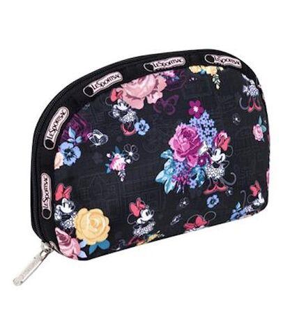 File:Minnie-Lesportsac-Medium-Dome-Cosmetic.jpg