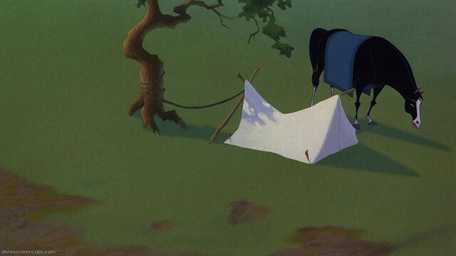 File:Mulan-disneyscreencaps.com-4033.jpg
