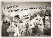 MuppetExperiment-1937
