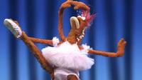 Muppets-com64