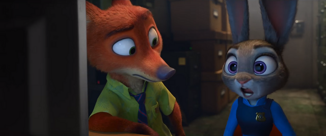 File:Nick and Judy Computer.png