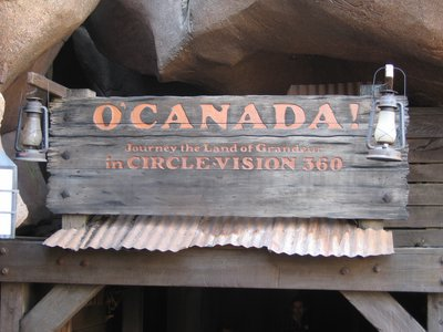 File:O Canada! at Epcot.jpg
