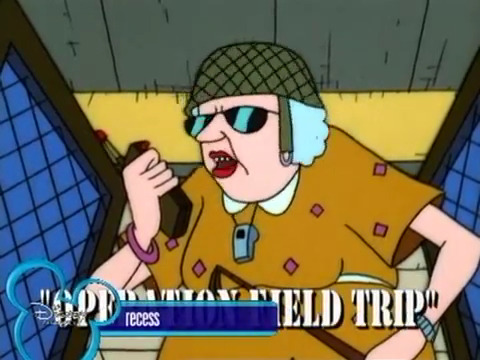 File:Operation Field Trip Recess.jpg
