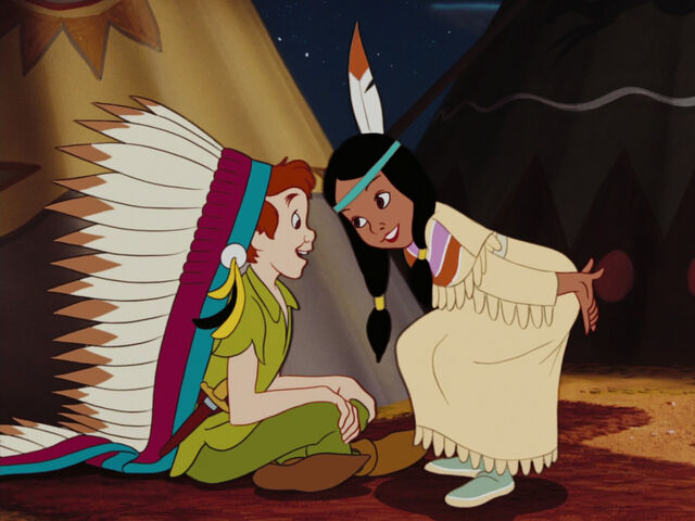 File:Peterpan-disneyscreencaps-5713.jpg