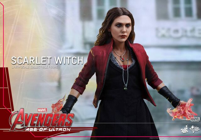 File:Scarlet Witch Hot Toys 05.jpg