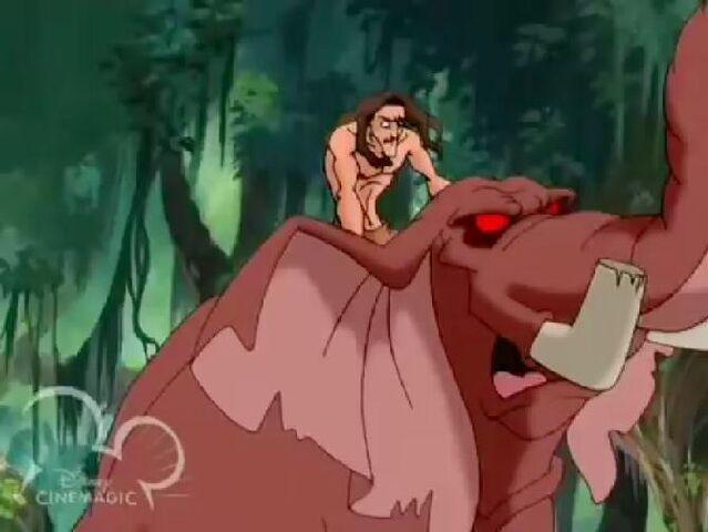 File:Tarzan-Rogue Elephant.jpg